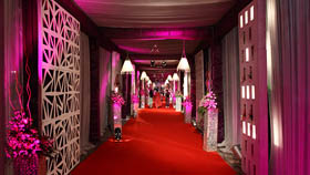 wedding planners chandigarh, mohali