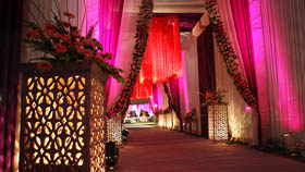 wedding flower decoration ropar, nawanshahr, morinda