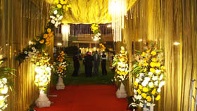 best theme decorators chandigarh