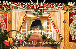 Flower Decorators Chandigarh, Mohali, Panchkula, Wedding Flower Decoration Kharar, Kurali, Ropar, Nawanshahr |