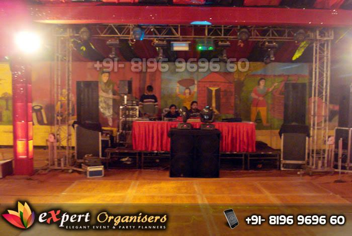Expert Organisers Lohri Celebrations Lohri Function
