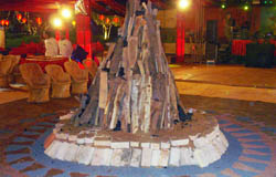 Expert Lohri Celebration Party Services - Chandigarh
