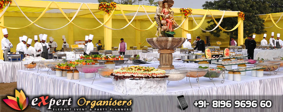 Caterers in Chandigarh | Wedding Caterers Mohali | Best Catering Services in Ropar, Kurali, Kharar, Morinda, Nawanshahr