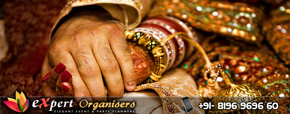 Wedding planners in Chandigarh | Wedding Organisers Mohali | Marriage Decorators | Wedding Planner Ropar, Kurali, Kharar, Morinda