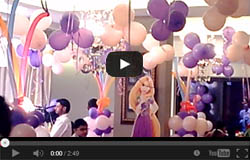 Best Birthday Planners & Decorators in Moti Mahal Delux, Nabha, Patiala