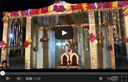 Wedding Decorators Chandigarh, Wedding Planners Mohali