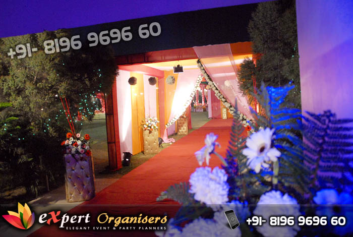 Best Wedding Planning Services Chandigarh